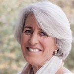 Kathy Macchi